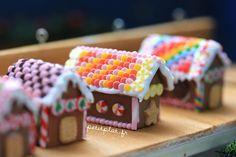 PetitPlat Handmade Miniature Food: SIMP in 1 weeeeek eeeeeeeeek!