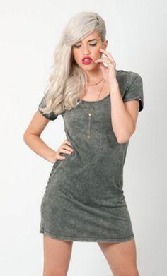 Stylestalker arcade dress