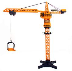 cranes and hoists expert witnesses