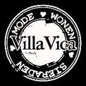 Villa Vica: Voor Stoer, Zwart, Industrieel en Vintage wonen!