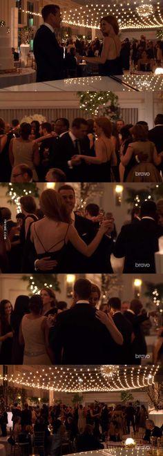Harvey and Donna Suits Usa, Suits Show, Suits Tv Shows, Movie Couples, Cute Couples, Donna Harvey, Donna Suits, Donna Paulsen, Suits Series