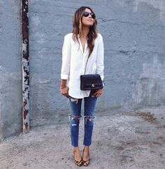 #sincerlyjules #cityoutfit