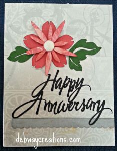 Happy Anniversary Card2014-05-27 15.08.34