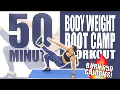 Tabata Workouts, Hiit, Video Sport, 30 Minute Cardio, Architecture Design, Boot Camp Workout, Body Weight, Weight Loss, Weight Lifting