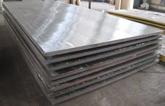 stainless steel sheet for sale Stainless Steel Sheet, 316l Stainless Steel, Round Bar, Plates, Home Decor, China, Hot, Products, Licence Plates