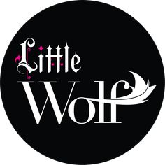 Throwing a party and seeking best catering Auckland solutions? LittleWolf is here to help. We plan everything so your event flows smoothly, no matter how many elements are involved. Catering Menu, Catering Companies, Wedding Catering, Wedding Venues, Catering Ideas, Event Company, Throw A Party, How To Plan
