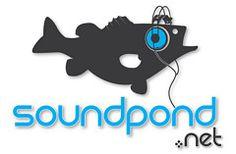 Soundpond | DJ's Wanted