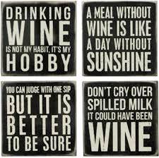 「wine coasters」の画像検索結果