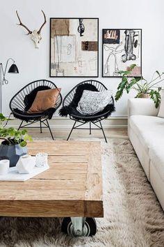 rug-home-livingroom