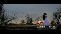 Weddings-Secrets.pl - YouTube