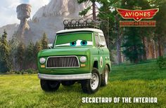 If you are a Disney Planes fan, then hold onto your seat. Disney Planes Fire and Rescue soars into theaters July and I have the new character bios! Disney Cars Toys, Disney Pixar Cars, Disney Movies, Disney Stuff, Disney Disney, Walt Disney Pictures, Planes Characters, Disney Characters, Plane 2