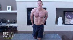 Tabata Workout 4 Minute Pushup Challenge