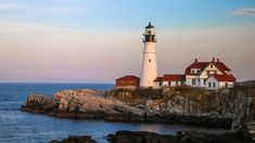 Maine grants conditional award to BioTrackTHC for cannabis seed-to-sale tracking Portland Hotels, Portland Maine, Camden Maine, Rockport Maine, Best Destination Wedding Locations, Camping In Maine, Bar Harbor Maine, Amazing Destinations, Travel Destinations