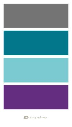7 Best Plum Color Palettes Images