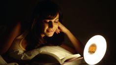 Save $20 on Philips' Sleep-Transforming Wake-Up Light
