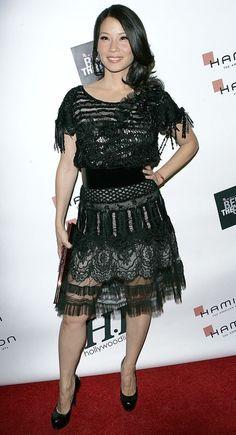 34 Best Lucy Liu images   Lucy liu, Actresses, Celebrities