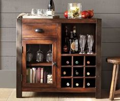 design of bar set furniture ideas photo