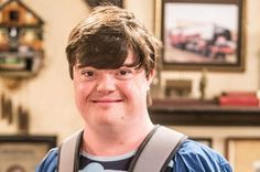 Coronation Street: love interest planned for Alex reveals Liam Bairstow