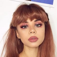 HALLOWEEN IS SO CLOSE and I haven't done a single look ugh I'm failing at my favorite holiday so leave me suggestions below