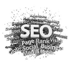 Słowa kluczowe to podstawa przy pozycjonowaniu witryn internetowych, gdyż to właśnie od fraz zależy czy nasza strona www będzie pozyskiwała codziennie nowe odwiedziny potencjalnych klientów, którzy będą zainteresowani naszym produktem lub usługą. Zapraszamy do czytania naszego artykułu, w którym w szczegółowy sposób opisujemy wszystkie najskuteczniejsze metody wyboru słów kluczowych. http://web.e-kabza.pl/blog/204-jak-najlepiej-wybrac-slowa-kluczowe-do-pozycjonowania