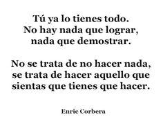 Enric Corbera - Google+