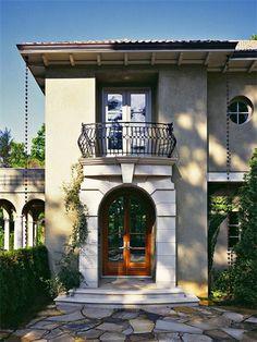 Image from http://blogatlantafinehomescom.c.presscdn.com/wp-content/uploads/2013/05/1631_Randall_Mill_Atlanta_Sothebys_Zoller_balcony.jpg.