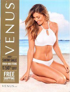 d3a6023c66e7 Venus Swim Sale Summer 2017 Catalog Women s Clothing   Swim Wear 80 Pages