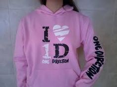 ropa marca one direction mujer - Buscar con Google