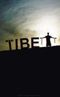 Tibet for humans Nepal, Namaste, Zen, Tibetan Art, Tibetan Buddhism, Lhasa Apso, Buddhist Temple, Portraits, Buddhism