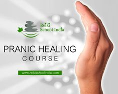 #Best_Reiki_School_in_Rishikesh_in_India #Pranic_Healing is a no-touch healing system.this techniques,ultimately aim to balance the #chakras or #energy_centers.  www.reikischoolindia.com #reiki_in_india #reiki_school_in_india #healing_in_india #healing_school_in_india #pranic_healing_in_india
