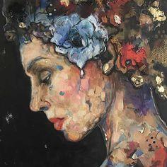 Juliette Belmonte