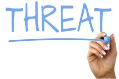5 Cyber Threats FinTech Companies Should Watch Out For Future Of Banking, Cloud Based Services, International Bank, Cyber Threat, Digital Wallet, Money Laundering, Trust Yourself, Vulnerability, Investing