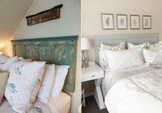 50 Schlafzimmer Ideen Für Bett Kopfteil Selber Machen