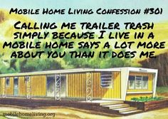 Ignore the haters! Mobile Home Living, Home And Living, Living Room, Small Living, Living Spaces, Remodeling Mobile Homes, Home Remodeling, Bathroom Remodeling, Single Wide Remodel