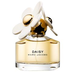 Mother's Day Gift Inspiration: Daisy - Marc Jacobs Fragrance  #sephora #mothersday #gifts #giftideas