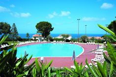 Holiday Offer: Residence Club in the south of Italy, Calabria, Belvedere Marittimo. Offerta La Castellana Residence Club a Belvedere Marittimo in Calabria.