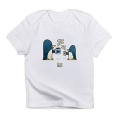Pauli Hyvonen's Shop: Cumulus Infant T-Shirt: Happy cumulus cloud in the blue sky on a beautiful summer day First Mothers Day, High Quality T Shirts, Tee Design, Baby Bodysuit, Neck T Shirt, Graphic Tees, Shirt Designs, T Shirts For Women, Sleeves