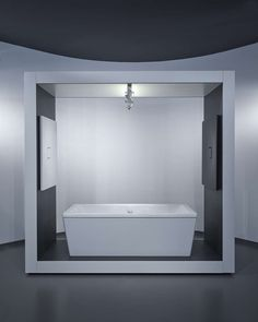 aquaMART sanitary sh