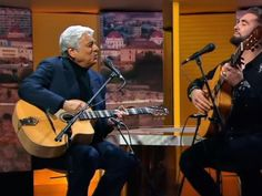 Enrico Macias, Copyright, Concert, Musicians, Prince, Music Instruments, Album, Photos, Mists