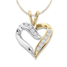 Zales Jewelry Necklaces >> 17 Best Zales Jewelry Images Zales Jewelry Heart Earrings Heart