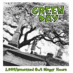 Name: Green Day – Genre: Alternative / Pop / Punk Rock Year: 1990 Format: Quality: 320 kbps Description: Studio Album! Tracklist: Green Day – At The Library With Waba Se Wasca Green Day – Don't Leave Me Green Day – I Was There Green Day – … Pop Punk, Punk Rock, Rock N Roll, Green Day Lyrics, Green Day Albums, 9 Songs, Wanting To Be Alone, Dry Ice, Dont Leave Me