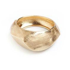 Solange Cuff $48 @Lavishjewelryboutique