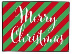 Welcome Home For The Holidays: Christmas Doormat | Decor For Your Door |  Pinterest | Christmas Doormat, Door Mats And Doormat