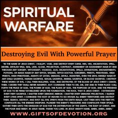 Prayer Scriptures, Bible Prayers, Faith Prayer, God Prayer, Power Of Prayer, Prayer Quotes, Catholic Prayers, Bible Quotes, Prayer Line