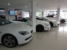 ������WHITE ������ LT LUXURY CARS EL MEJOR SHOWROOM DE PANAMA #ltluxurycars @limoluxurypty #white #maquinas #carros #carrosexoticos #luxury #autos #lujo #panama #panamacity #miami #lara #venezuela http://unirazzi.com/ipost/1492392010659668058/?code=BS2CqBtACBa