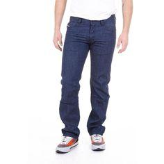 Denim Waist 38 - Length 32 - INT. XXL Diesel mens jeans WAYKEE 0RH29 L.32