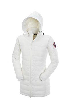 Canada Goose kensington parka replica discounts - 1000+ images about Canadian Goose Jacket on Pinterest   Canada ...