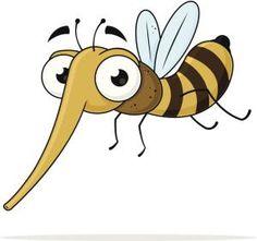 Texto informativo para niños de primaria: Los insectos