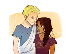 Is this Reyna and Octavion?!?!?!?!