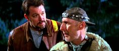 Star Trek: First Contact - 8 Amazing Things About The Best Next ...
